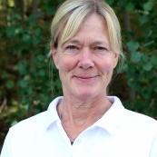 Eva Berg-Holmström